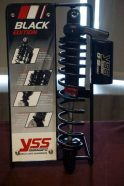 yss-g-series-black-edition02