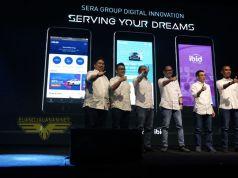 Aplikasi Mobil88