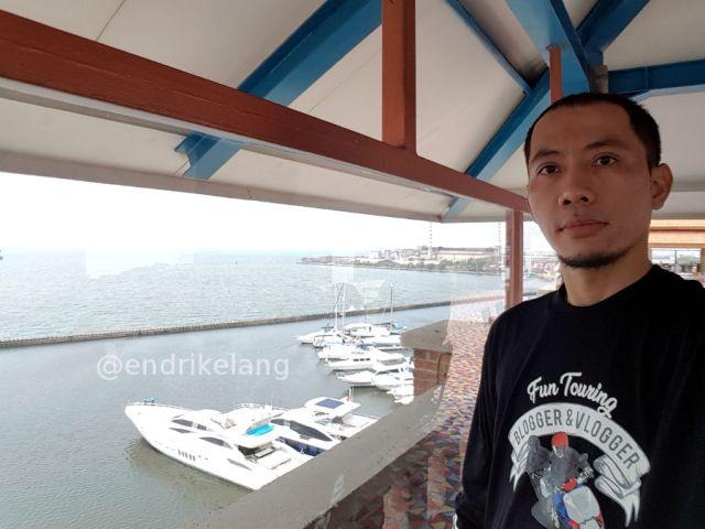 Batavia Marina Sunda Kelapa