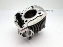 Blok Silinder Honda Genio 110