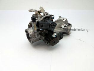 Throttle Body Honda Genio 110