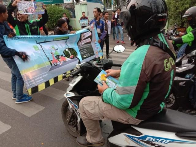 Implementasi SCA SSFC Pengda Depok