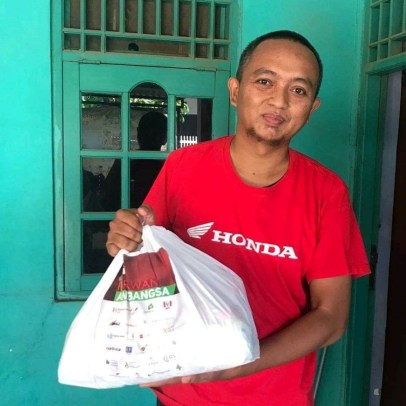 Bantuan-Blogger-Main-Dealer-Honda