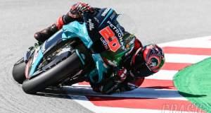 Full Race MotoGP Catalunya 2020