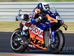 Full Race MotoGP Portimao 2020