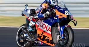 Full Race MotoGP Portimao 2020