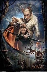 poster-ldds4