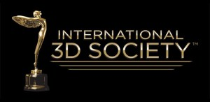 3D International Society