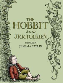 Nueva edicion Hobbit -Jemima Catlin3
