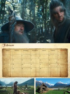 CalendarioAleman