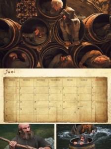CalendarioAleman2