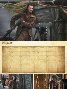 CalendarioAleman3
