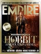 EmpireDic13d