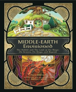 middle-earth-envisioned