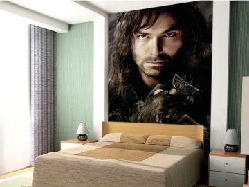 Murales Hobbit24