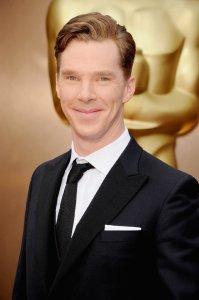 BenedictCumberbatchOscar2014b