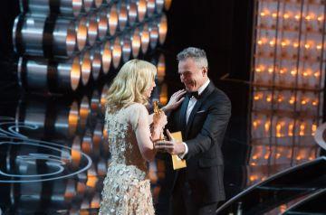 86th Oscars, Telecast