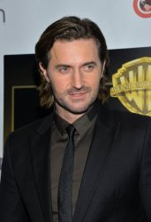 Richard Armitage - CinemaCon