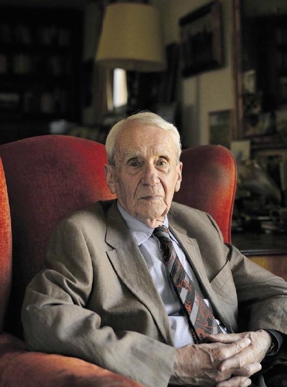 Ganadores de los primeros premios de The Tolkien Society ...
