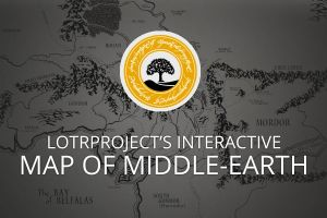 LOTRproject_MapOfMiddle-earth