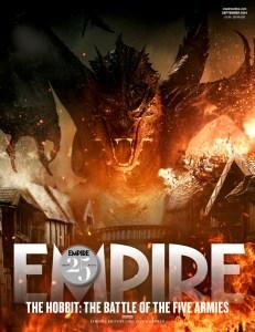 Empire2014b