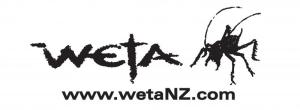 Weta logo