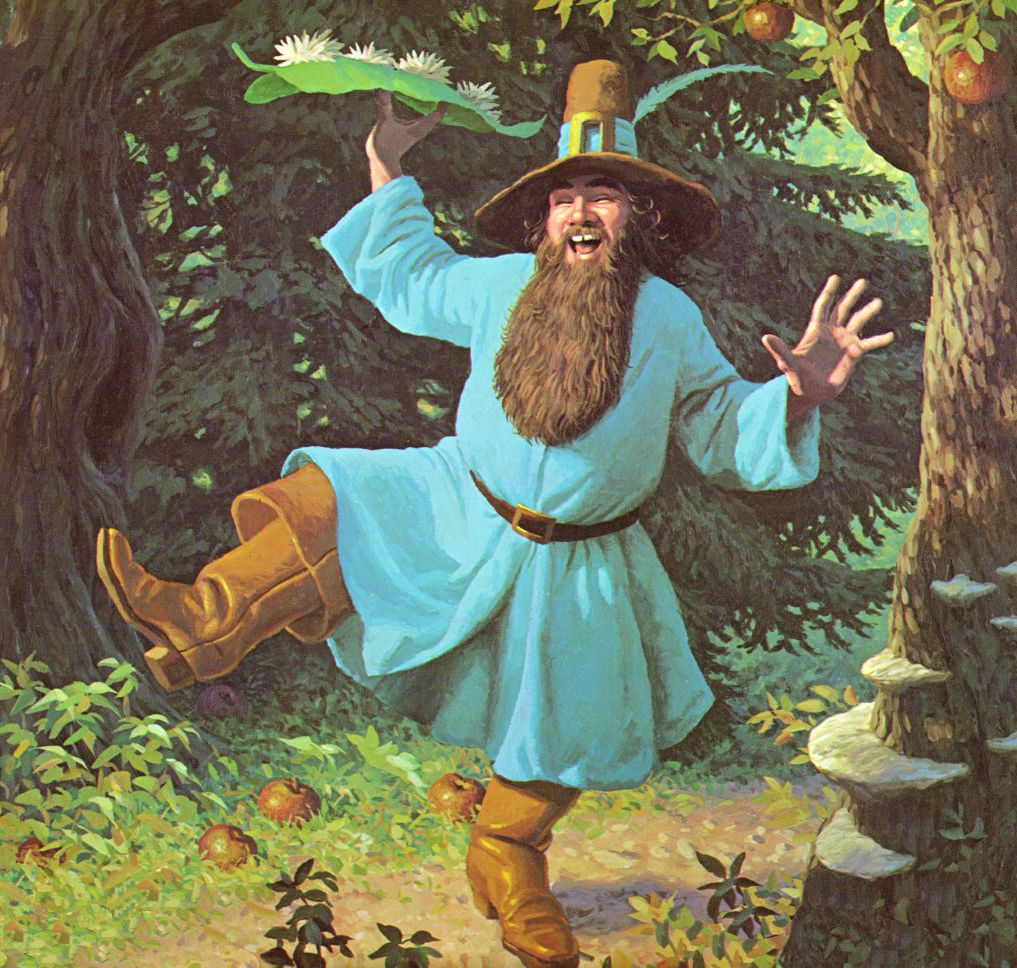 Hildebrandt-Tom-Bombadil-copia.jpg?fit=1