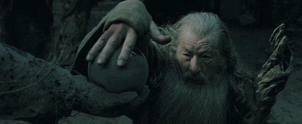 Hobbit-set257