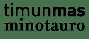 Timun mas / Minotauro