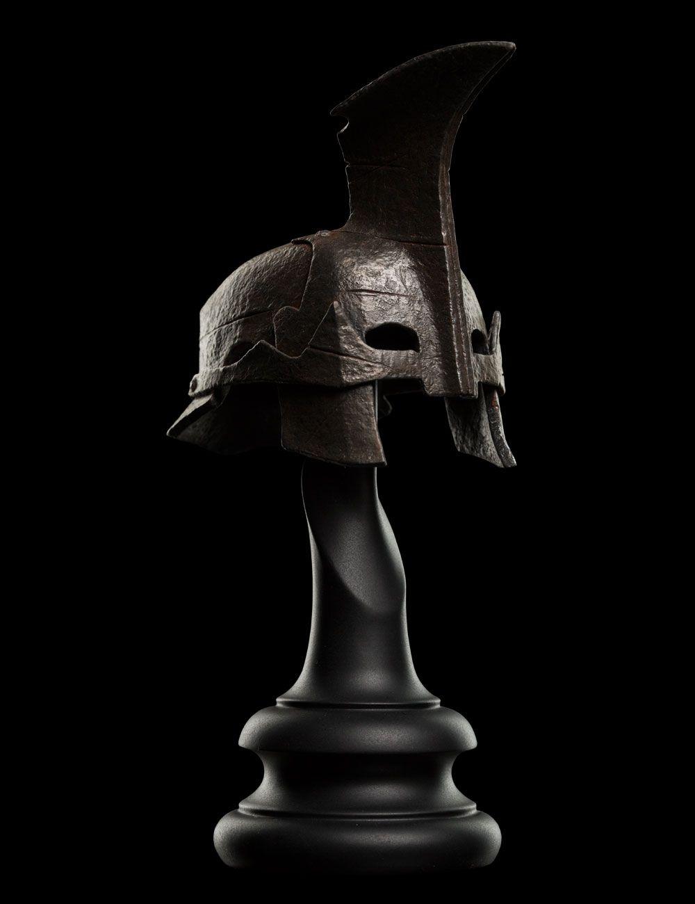 de y Espada de orco yelmo de Boromir Gundabad lujo de UVMqSLzGp