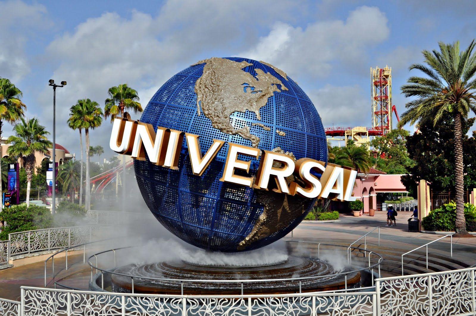Universal-Studios-reabre sus puertas-posdata digital-press