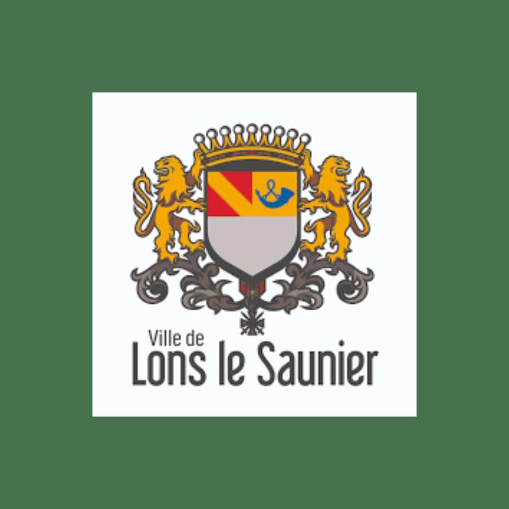 ville-de-lons-1024x1024