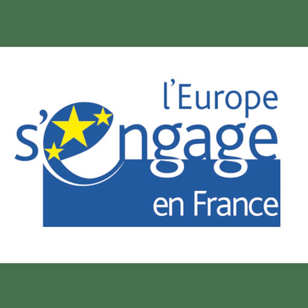 europe-1024x1024