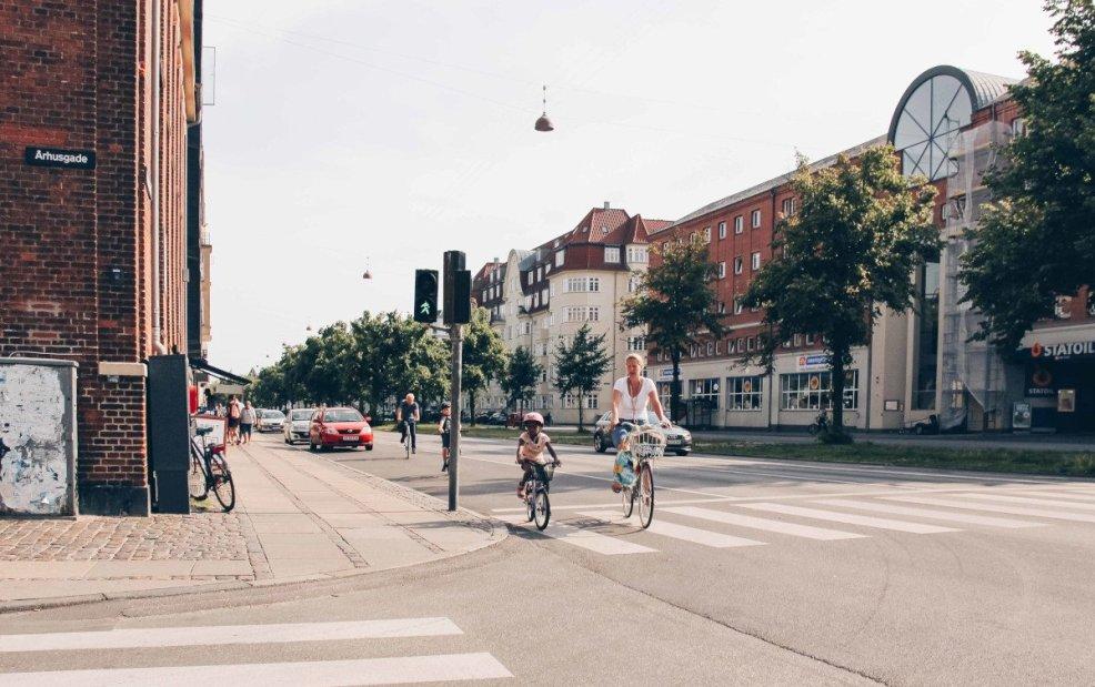que visitar en europa_las mejores ciudades de europa_