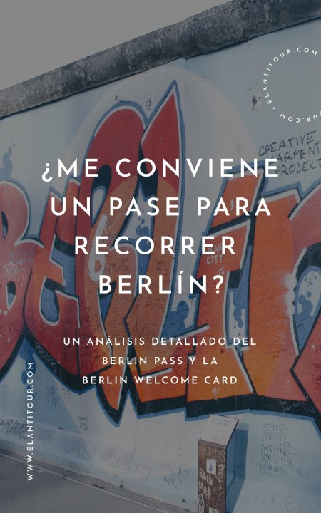 Berlin Pass o Berlin Welcome Card_pin