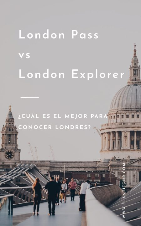 london pass vs london explorer