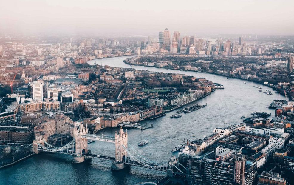 London Pass vs London Explorer Pass