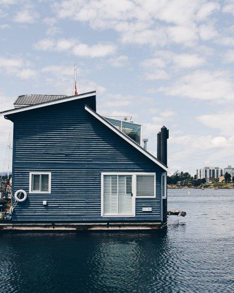 Qué hacer en Victoria British Columbia