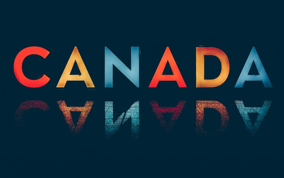 Visa turista Canadá