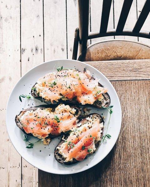 que comer en europa_platos tipicos de europa
