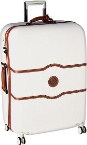 maleta de diseño para viajar a europa