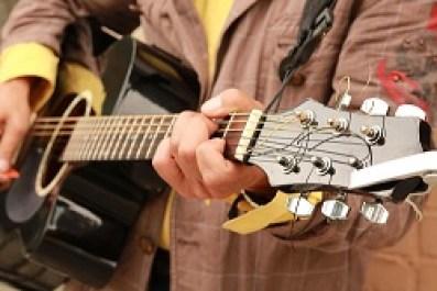 portada instrumento