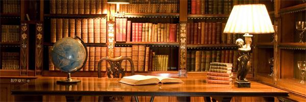 mistä keskustella treffeillä - kirjat ja kirjallisuus