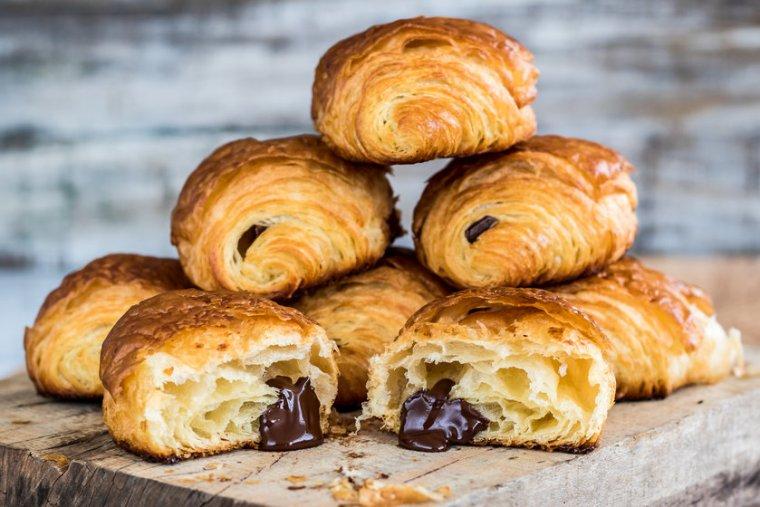 croissant-recheado-com-chocolate-mundo-pao-do-olivier-foto-leo-feltran-013