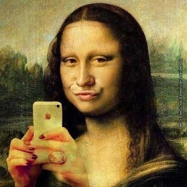 selfie-meme-1