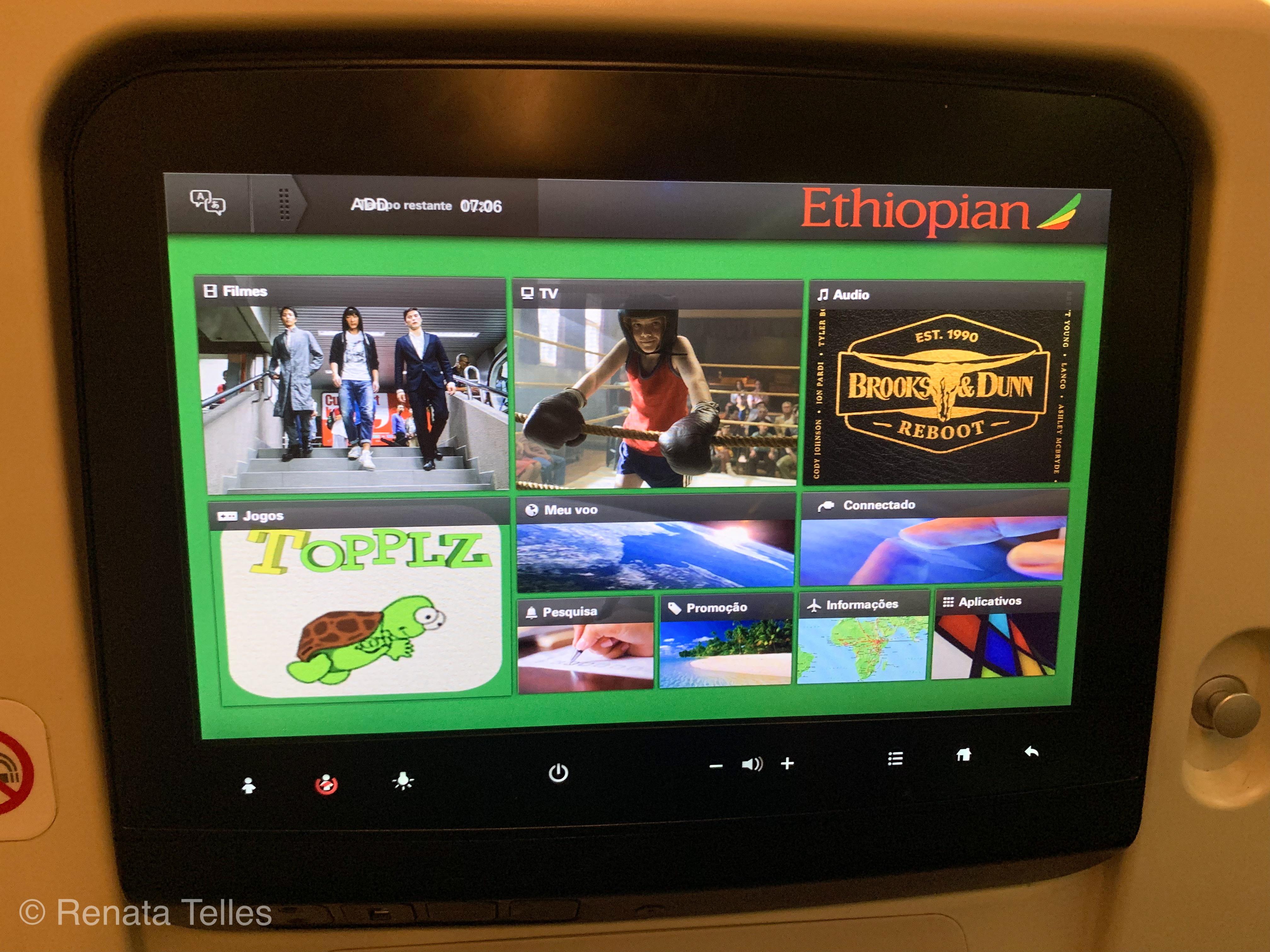 ethiopian-airlines-4