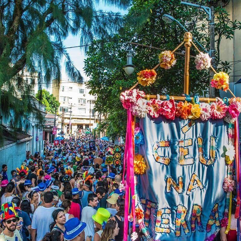 Carnaval-2020-Ceu-na-Terra-Rio-de-Janeiro