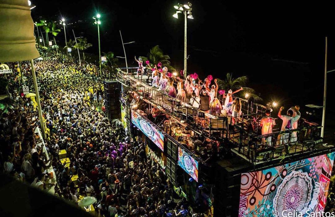 carnaval-salvador-daniela-mercury