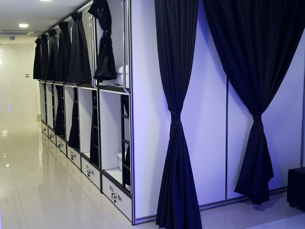 hotel-capsula-malasia-5
