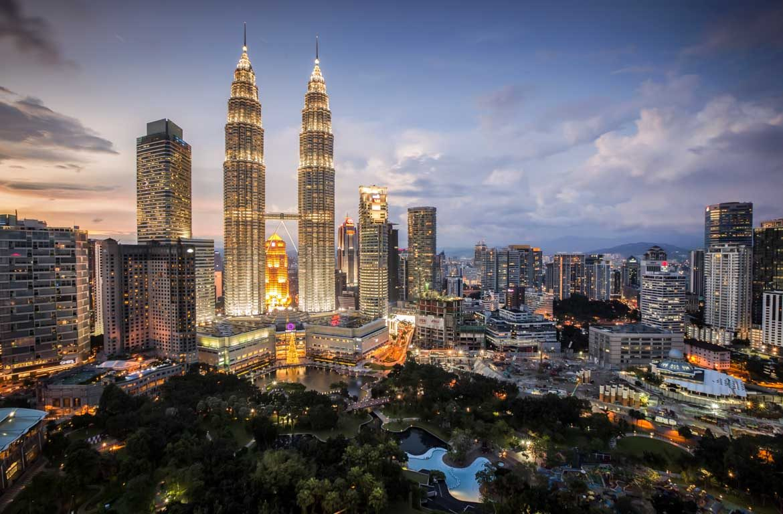 torres-petronas-malasia